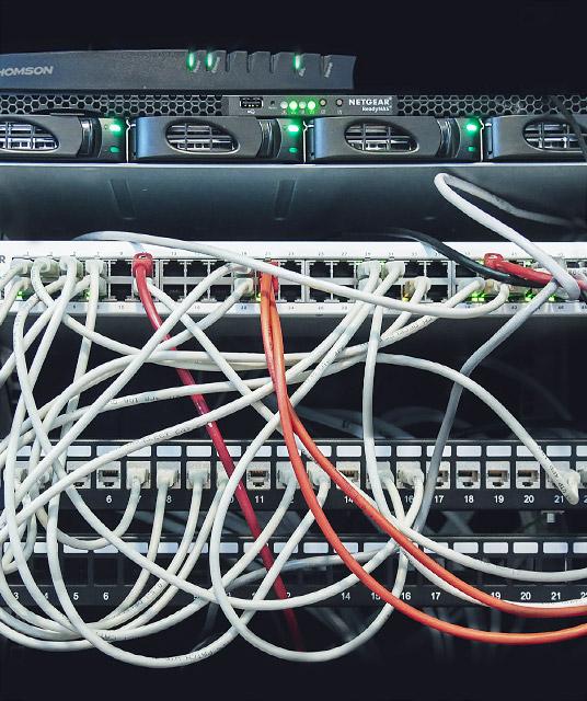 i-veos installation informatique